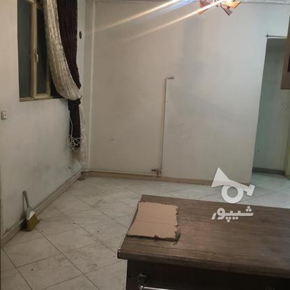 فروش آپارتمان 59 متر در بریانک در گروه خرید و فروش املاک در تهران در شیپور-عکس10