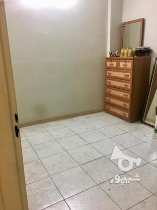 فروش آپارتمان 59 متر در بریانک در گروه خرید و فروش املاک در تهران در شیپور-عکس4