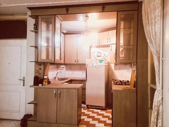 فروش آپارتمان 59 متر در بریانک در گروه خرید و فروش املاک در تهران در شیپور-عکس9