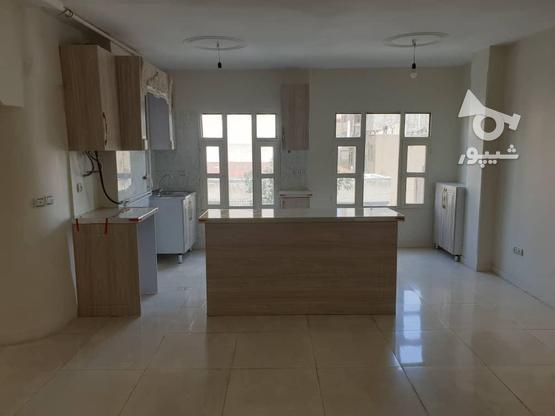 فروش آپارتمان 71 متر در سلسبیل سپه باپارکینگ در گروه خرید و فروش املاک در تهران در شیپور-عکس8