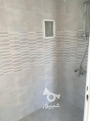 فروش آپارتمان 71 متر در سلسبیل سپه باپارکینگ در گروه خرید و فروش املاک در تهران در شیپور-عکس7