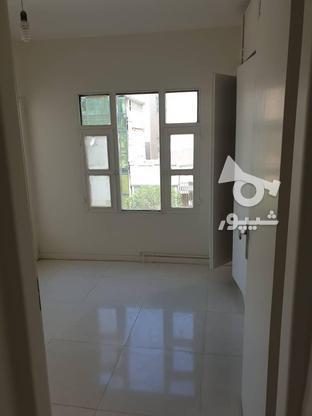 فروش آپارتمان 71 متر در سلسبیل سپه باپارکینگ در گروه خرید و فروش املاک در تهران در شیپور-عکس1