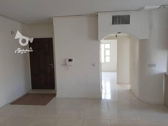 فروش آپارتمان 71 متر در سلسبیل سپه باپارکینگ در گروه خرید و فروش املاک در تهران در شیپور-عکس6