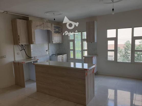 فروش آپارتمان 71 متر در سلسبیل سپه باپارکینگ در گروه خرید و فروش املاک در تهران در شیپور-عکس3