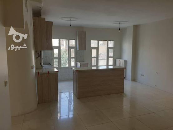 فروش آپارتمان 71 متر در سلسبیل سپه باپارکینگ در گروه خرید و فروش املاک در تهران در شیپور-عکس2