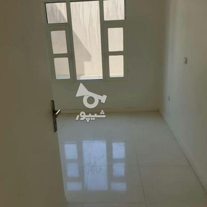 فروش آپارتمان 71 متر در سلسبیل سپه باپارکینگ در گروه خرید و فروش املاک در تهران در شیپور-عکس9