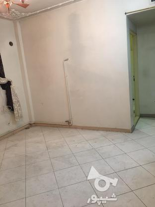 59 متر دوخواب تکواحدی در جیحون در گروه خرید و فروش املاک در تهران در شیپور-عکس12