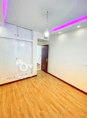 فروش آپارتمان 63 متر در سلسبیل در گروه خرید و فروش املاک در تهران در شیپور-عکس9
