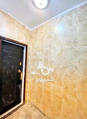 فروش آپارتمان 63 متر در سلسبیل در گروه خرید و فروش املاک در تهران در شیپور-عکس5