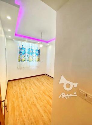 فروش آپارتمان 63 متر در سلسبیل در گروه خرید و فروش املاک در تهران در شیپور-عکس4