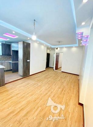 فروش آپارتمان 63 متر در سلسبیل در گروه خرید و فروش املاک در تهران در شیپور-عکس3