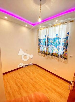 فروش آپارتمان 63 متر در سلسبیل در گروه خرید و فروش املاک در تهران در شیپور-عکس1