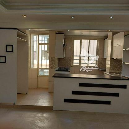 فروش آپارتمان 50 متر در اندیشه در گروه خرید و فروش املاک در تهران در شیپور-عکس6