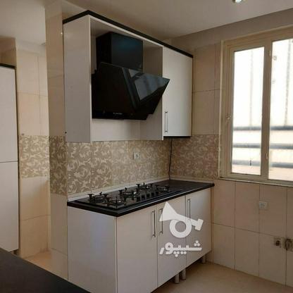 فروش آپارتمان 50 متر در اندیشه در گروه خرید و فروش املاک در تهران در شیپور-عکس2