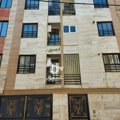 فروش آپارتمان 50 متر در اندیشه در گروه خرید و فروش املاک در تهران در شیپور-عکس5