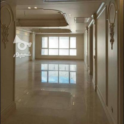 اجاره آپارتمان 285 متر در دروس در گروه خرید و فروش املاک در تهران در شیپور-عکس10