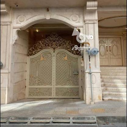 اجاره آپارتمان 285 متر در دروس در گروه خرید و فروش املاک در تهران در شیپور-عکس5