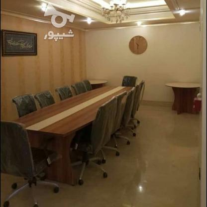 اجاره آپارتمان 285 متر در دروس در گروه خرید و فروش املاک در تهران در شیپور-عکس3