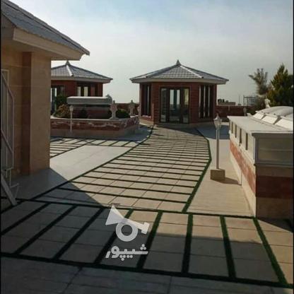اجاره آپارتمان 285 متر در دروس در گروه خرید و فروش املاک در تهران در شیپور-عکس2