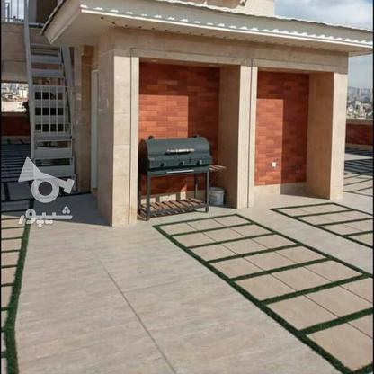 اجاره آپارتمان 285 متر در دروس در گروه خرید و فروش املاک در تهران در شیپور-عکس4