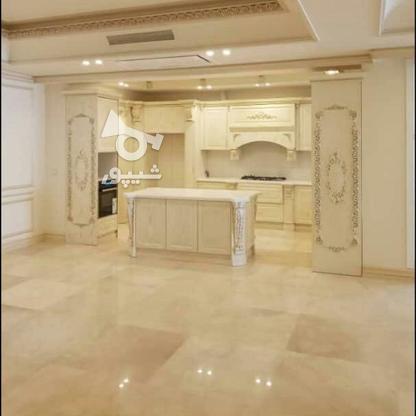 اجاره آپارتمان 285 متر در دروس در گروه خرید و فروش املاک در تهران در شیپور-عکس8