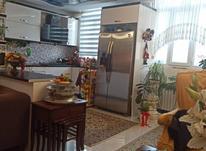 فروش آپارتمان 80 متر در جنت آباد جنوبی در شیپور-عکس کوچک