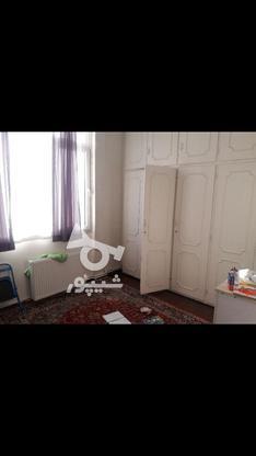 فروش آپارتمان 35 متر در سی متری جی در گروه خرید و فروش املاک در تهران در شیپور-عکس5