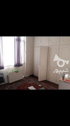 فروش آپارتمان 35 متر در سی متری جی در گروه خرید و فروش املاک در تهران در شیپور-عکس3
