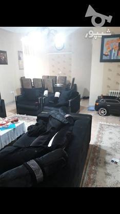 فروش آپارتمان 35 متر در سی متری جی در گروه خرید و فروش املاک در تهران در شیپور-عکس4