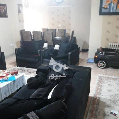 فروش آپارتمان 35 متر در سی متری جی در گروه خرید و فروش املاک در تهران در شیپور-عکس8