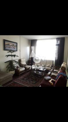 فروش آپارتمان 35 متر در سی متری جی در گروه خرید و فروش املاک در تهران در شیپور-عکس1