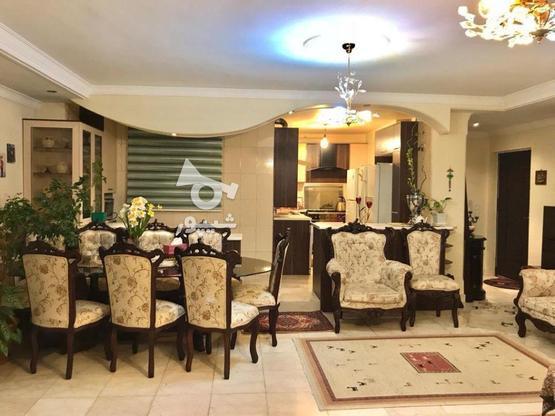 فروش آپارتمان 79 متر در جنت آباد جنوبی در گروه خرید و فروش املاک در تهران در شیپور-عکس3