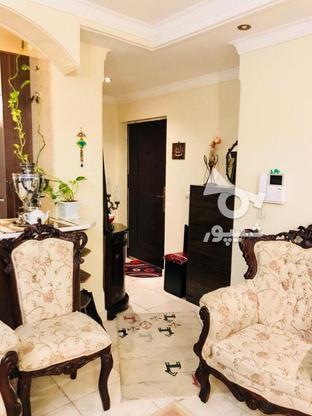فروش آپارتمان 79 متر در جنت آباد جنوبی در گروه خرید و فروش املاک در تهران در شیپور-عکس2