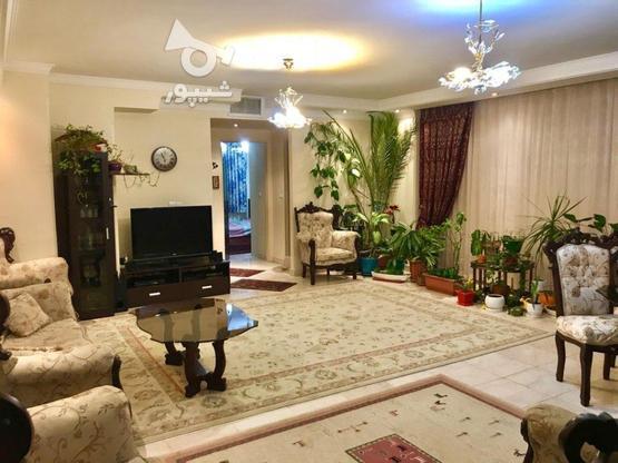 فروش آپارتمان 79 متر در جنت آباد جنوبی در گروه خرید و فروش املاک در تهران در شیپور-عکس1