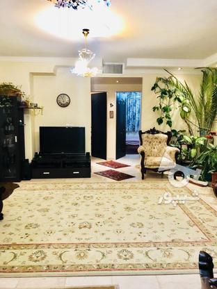 فروش آپارتمان 79 متر در جنت آباد جنوبی در گروه خرید و فروش املاک در تهران در شیپور-عکس4