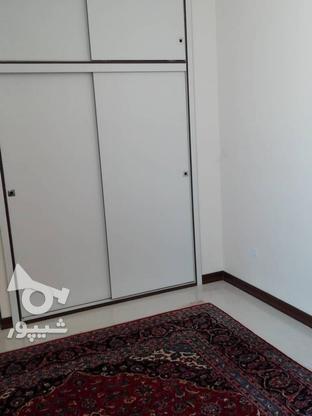 113 متر فاز 4 مهرشهر در گروه خرید و فروش املاک در البرز در شیپور-عکس3