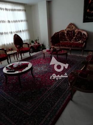 113 متر فاز 4 مهرشهر در گروه خرید و فروش املاک در البرز در شیپور-عکس2