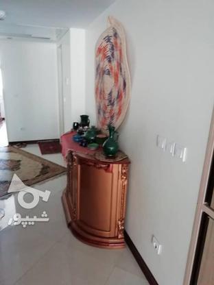 113 متر فاز 4 مهرشهر در گروه خرید و فروش املاک در البرز در شیپور-عکس5
