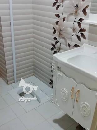 113 متر فاز 4 مهرشهر در گروه خرید و فروش املاک در البرز در شیپور-عکس7