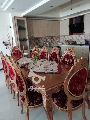 113 متر فاز 4 مهرشهر در گروه خرید و فروش املاک در البرز در شیپور-عکس1