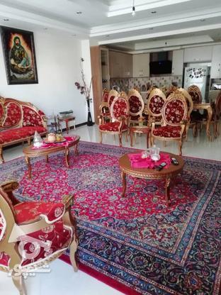 113 متر فاز 4 مهرشهر در گروه خرید و فروش املاک در البرز در شیپور-عکس6