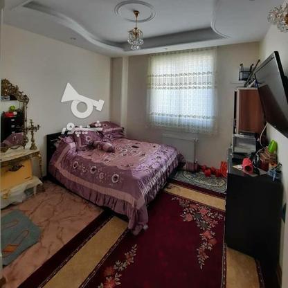 فروش آپارتمان 65 متر در بریانک در گروه خرید و فروش املاک در تهران در شیپور-عکس1