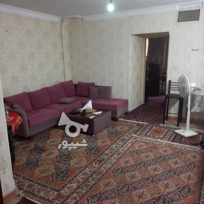 فروش آپارتمان 50 متر در کارون در گروه خرید و فروش املاک در تهران در شیپور-عکس2