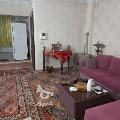 فروش آپارتمان 50 متر در کارون در گروه خرید و فروش املاک در تهران در شیپور-عکس4