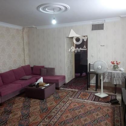 فروش آپارتمان 50 متر در کارون در گروه خرید و فروش املاک در تهران در شیپور-عکس1