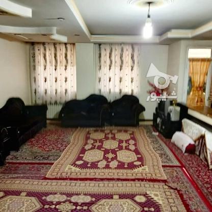 فروش آپارتمان 59 متر در بریانک در گروه خرید و فروش املاک در تهران در شیپور-عکس1