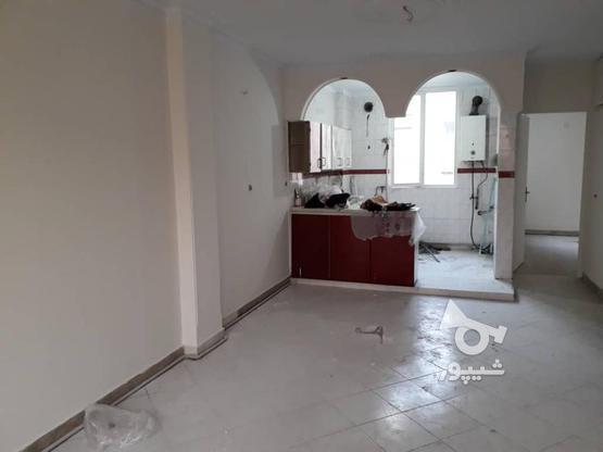 فروش آپارتمان 54 متر در آذربایجان در گروه خرید و فروش املاک در تهران در شیپور-عکس2