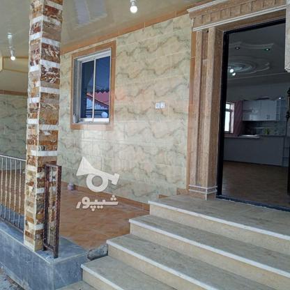 فروش ویلا 277 متر در رضوانشهر در گروه خرید و فروش املاک در گیلان در شیپور-عکس3