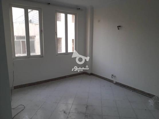 فروش آپارتمان 54 متر در آذربایجان در گروه خرید و فروش املاک در تهران در شیپور-عکس4