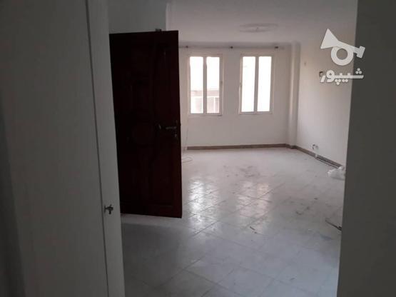 فروش آپارتمان 54 متر در آذربایجان در گروه خرید و فروش املاک در تهران در شیپور-عکس3